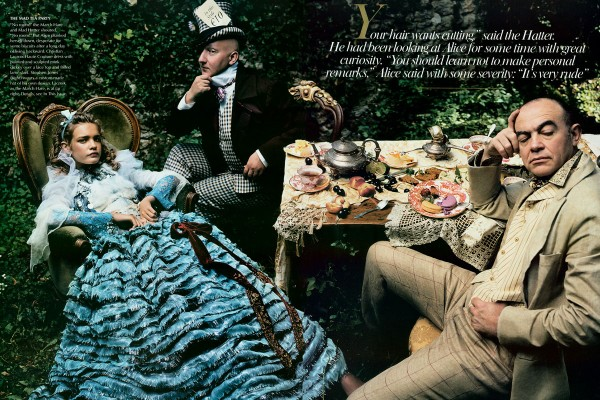 alice-in-wonderland-by-annie-leibovitz-10-600x400