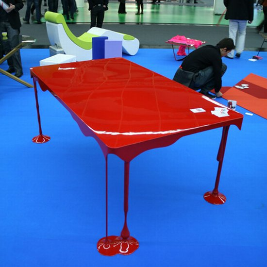 bloody_table