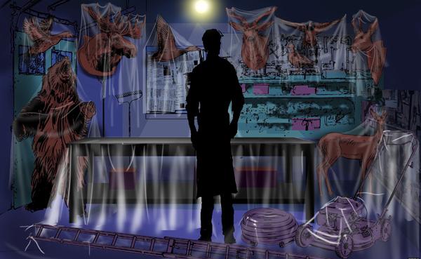 Dexter-Webisodes_003