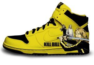 Kill_Bill_-_Copy