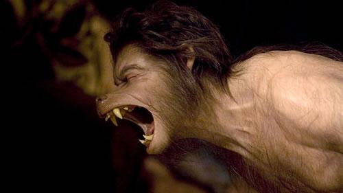 being_human_werewolf